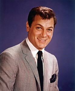 TONY-CURTIS.jpg