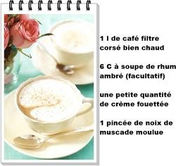 Café Cajun