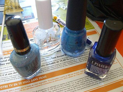 fleurs-nail-bleu-bagues-spectacle-ange-004.JPG