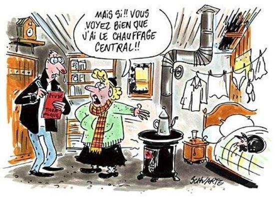 la_precarite_energetique_n_est_plus_qu_une_affaire_de_pauvres