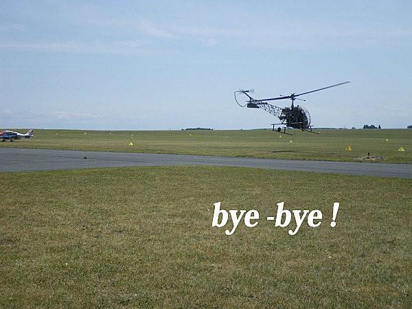 P.B.Hélicoptères Médis-Royan (7)