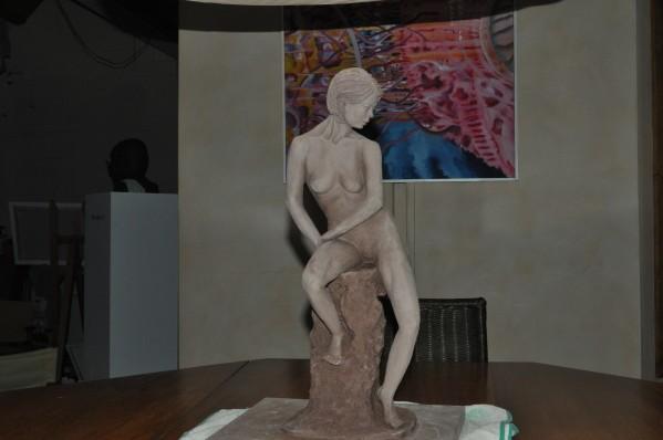 sculptures-2014 0374