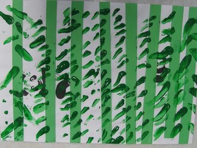 bambous-c.jpg