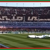 Samedi 16.4.2016 demi finale MCA-US Tébessa 3-0