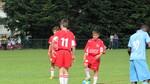 Tournoi International Epinay Sporting Club