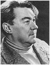 - Un autre écrivain soviétique à découvrir : Boris Polevoï