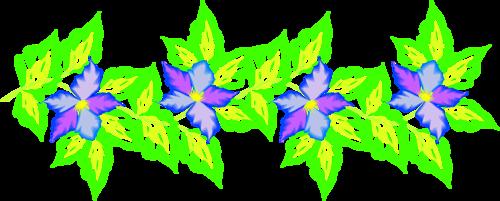 Flower Borders (95).png