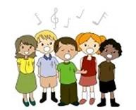Animer une chorale avec des PS