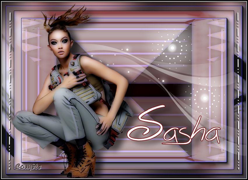 Sasha - Page 2 Sasha10