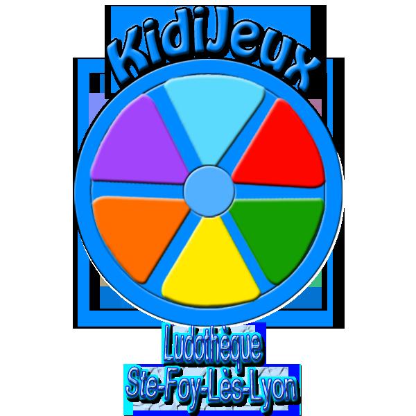 Concours Logo