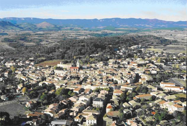 """Résultat de recherche d'images pour """"Photos : Murviel-les-Béziers"""""""