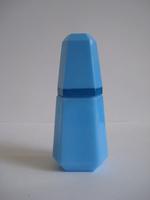 LOULOU voile parfumée - 5 ml