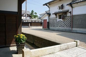 800px-akindo_street_kondo-cho_gokasho01nbs4592