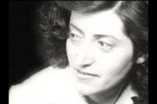 Cérémonie du 8 mai - répétition - Ecole Lucie Aubrac - Gardanne