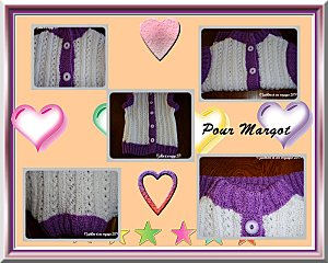 crea-scrap-photofiltre-gilet-margot.jpg