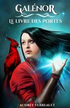 Galénor volume 1 - Le Livre des Portes