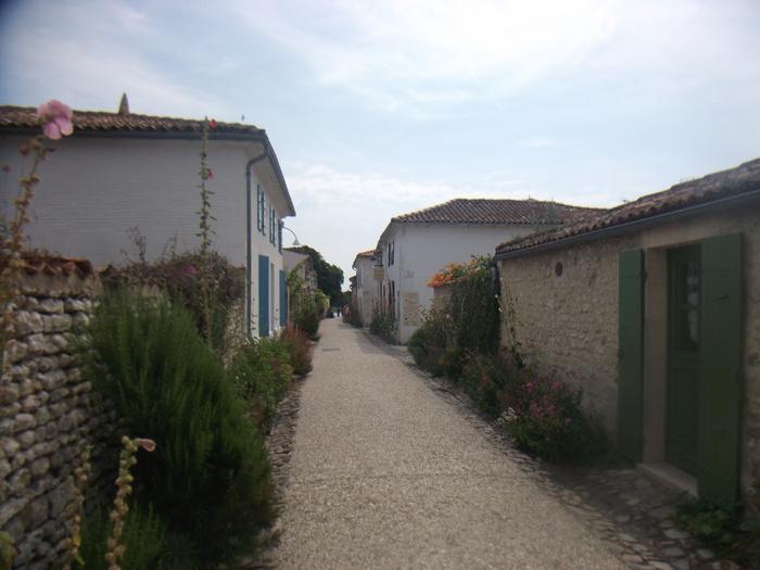 Talmont-sur-Gironde (17)