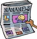 Les news de Babou