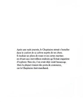 Le-chapitaine-2.JPG