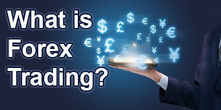 Tips For Understanding Forex Trading In The World Today