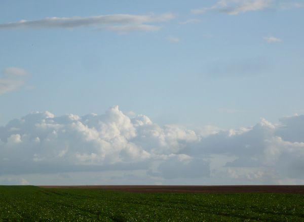 nuages-04.jpg