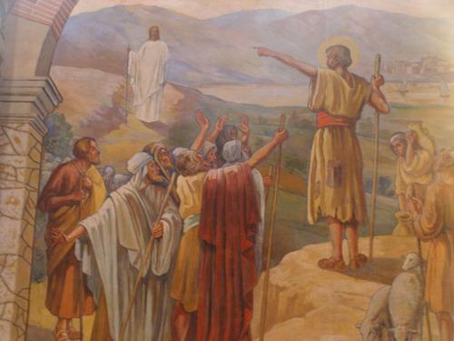HISTOIRE DE HERODE