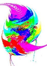Calligraphie_11a.jpg
