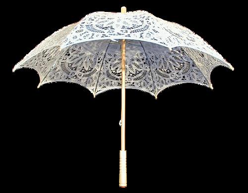 Parapluies, Ombrelles Série 2