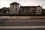 23 NOVEMBRE, rue Cuvier, rue Seguin, rue Cugnot, Bd Baron du Marais, rue Jules Guesde