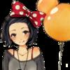 ◄ Minnie ►