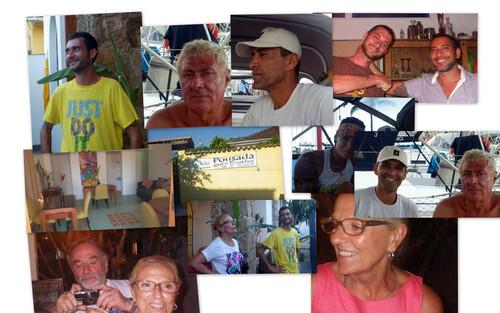 RIO DE JANEIRO, etc...