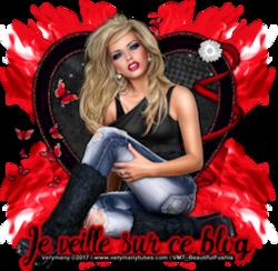 1 Veilleur de Blog - Verymany