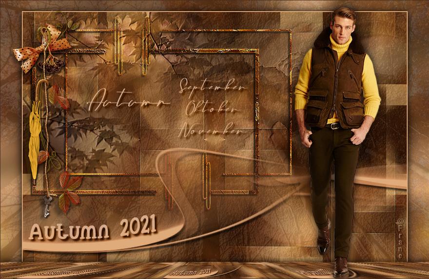 autumn-2021
