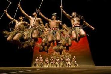 """Résultat de recherche d'images pour """"danses maori"""""""
