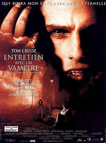 ENTRETIEN-AVEC-UN-VAMPIRE.jpg
