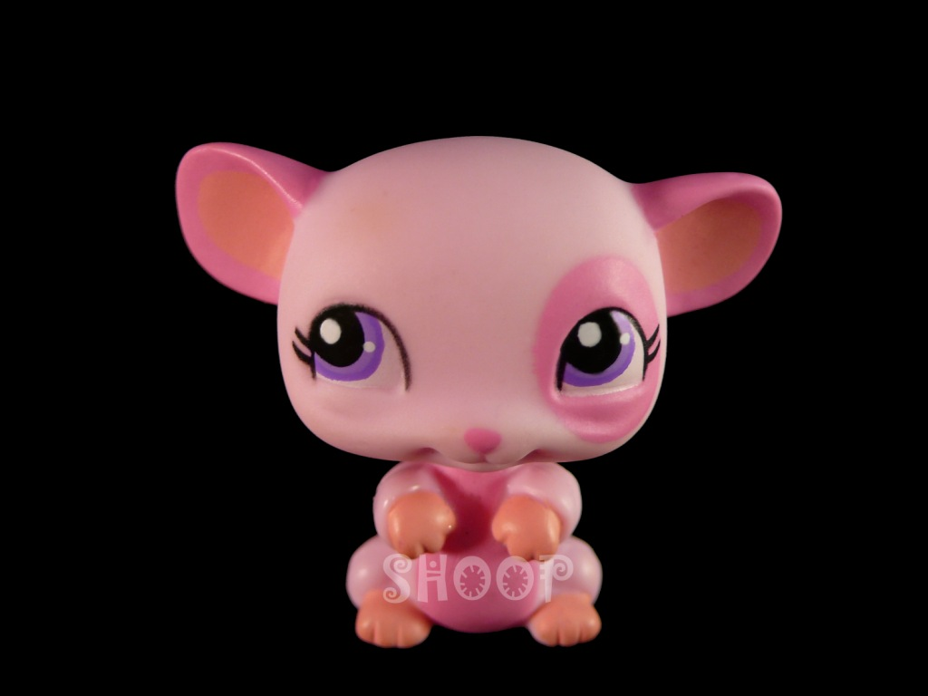 LPS 1545