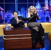 Madonna at the Jonathan Ross Show 2015 (3)
