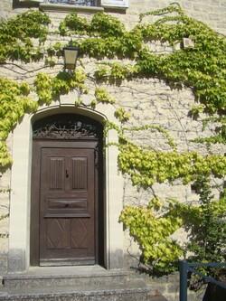 Visite d'Avignon...et Villeneuve-lès -Avignon...Histoire!