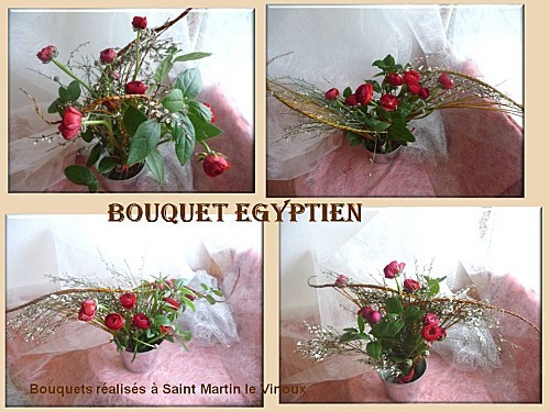 2013 02 bouquet egyptien image (3)