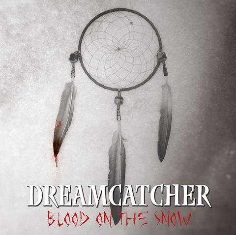 "DREAMCATCHER - ""The Werewolf"" (Vidéo live)"