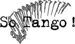 Milonga TANG'AUCH partenariat TANGOPOSTALE 2019