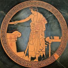 Les oracles de la Pythie