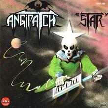 ANGIPATCH  (1975-1982)