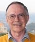Roland Poupon