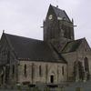 Eglise de Ste Mère l'Eglise