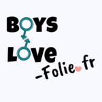 Boys Love Folie
