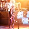 Scorpions alain (47).JPG