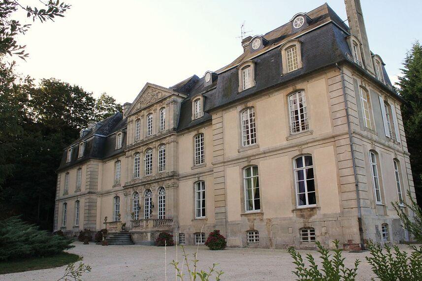 Chateau Coupigny.JPG