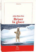 BLANC-GRAS Julien