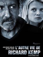 Saison 2013 Episode 19